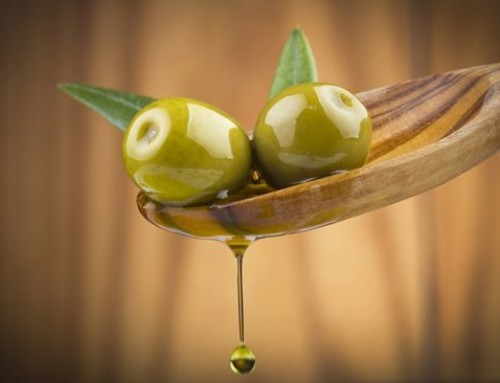 11 Proven Benefits of Olive Oil (No. 5 Can Save Lives)